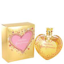 Vera Wang Glam Princess Perfume 3.4oz Eau De Toilette MSRP $82 NIB