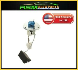 NEW fits to Mirage 97-02 Fuel Level Tank Sender Unit