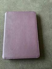 Targus Protective Case for iPad mini 1