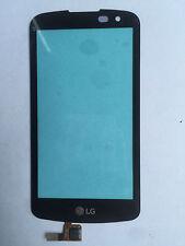 Touch Screen Digitizer For LG K4 l44vl l43al Optimus Zone 3 K120F VS425PP 2 HOLE