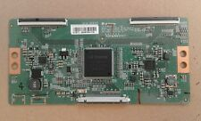 Carte t-con 6870C-0552A POUR TV PHILIPS  43PUS6201