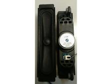 EAB62310403 SET DE ALTAVOCES PARA TV LG 42LN5200-ZA , 32LN520B , 32LA643V-ZB