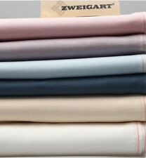 Zweigart Belfast 32ct Linen. Choose! Cheap Worldwide Shipping