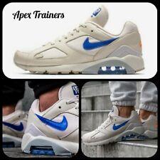 Nike Air Max 180 Trainers Men's