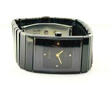 Rado Lady's Wrist Watch Jubile DiaStar R 204.0320.3