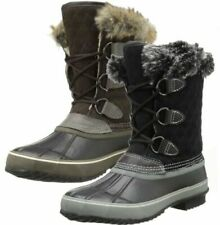 ca3cad2c9cf7f Women's Snow, Winter Boots for sale | eBay