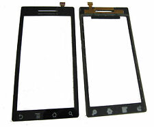 Motorola Milestone Droid A855 XT702 Touch Screen Digitizer Front Glass Panel