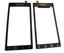 Motorola Milestone Droid A855 XT702 Touch Screen Digitizer Front Glass Panel