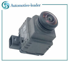 Surround View Camera For BMW 5 Series G30 F90 M5 6 Series G32 7 Series G11 G12
