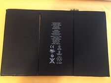 Replacement Battery For Apple iPad 3 3rd Gen 4 A1389 616-05865
