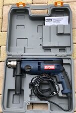 Ryobi D552HK 1/2 Inch Hammer Drill