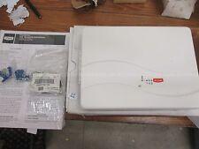 Bryant Zone Perfect Plus 3 Zone System ZONEBB3ZAC01 w/ duct temp sensor - New