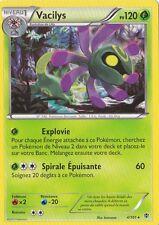 Vacilys - N&B:Explosion Plasma - 4/101 - Carte Pokemon Neuve Française