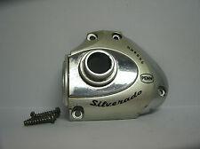 USED PENN SPINNING REEL PART - Silverado SV4000 - Body Side Cover