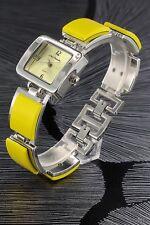 orologio donna Nele Fortados-bracciale acciaio - b825 -  garanzia due anni -