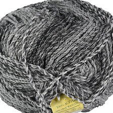 James C Brett Marble Chunky Knitting Wool / Yarn 1 X 200g Ball MC11