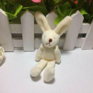 Long Eared Hare 10 cm
