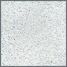 Dupla Ground couleur Blanc Neige 1-2 mm 10kg Gravier Aquarium Terre de fond