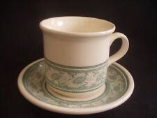Unboxed Biltons Staffordshire Pottery Cups & Saucers