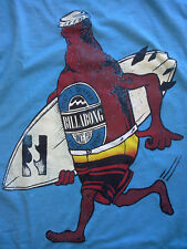 BILLABONG S ONLY A SURFER