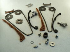 Honda ST1300 ST 1300 #9507 Cam / Timing Chain Tensioners & Components