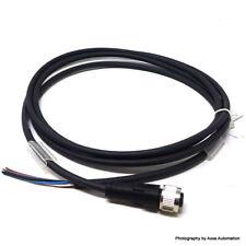 Cable DOL-1205-G02MC Sick 6025906 DOL1205G02MC *New*