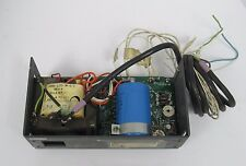LAMBDA LOS-W-6 REGULATED POWER SUPPLY
