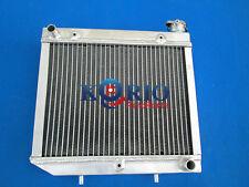 Alliage Radiateur Cooler HONDA TRX450R TRX450 2004-2009 2005 2006 2007 2008