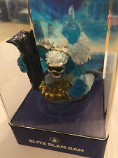 Elite Slam Bam de Skylanders Eon's Elite Collection