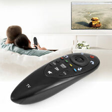 Replacement LG Smart TV Magic Motion Remote Control AN-MR500G AN-MR500 Black