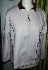 Hüftlange Damenjacken & -mäntel ohne Muster mit Reißverschluss Cecil