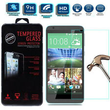 Genuine Gorilla HD Tempered Glass Touch Screen Protector Film For HTC Desire 820
