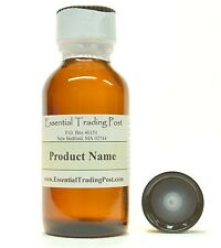 Leather Oil Essential Trading Post Oils 1 fl. oz (30 ML)