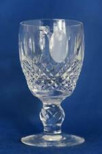 Britain Wine Glass Clear Glass