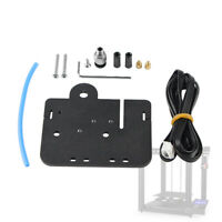 Für Creality Ender-5 3D Drucker Dual Z-Axis Direct Drive Extruder Plate Kit