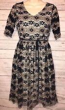 e21a2066b8d9a Lace Floral Maternity Dresses for sale   eBay