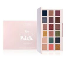Ciate London The Editor Palette