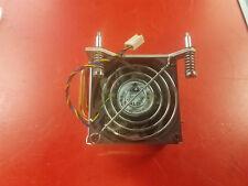 LGA 775 70mm SFF CPU Fan Heat Sink 449796-001 HP Compaq dc7900p