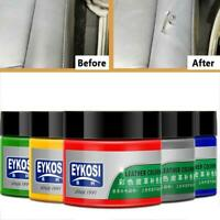 Advanced Leather Repair Gel 50ML--Free shipping W2Y3