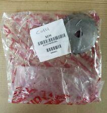 SCM Pinion Gear 0333704038L (Woodworking Machinery)