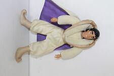 Disney Applause Aladdin Stoffpuppe 1993 / plush doll