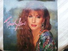 Geschwindigkeit 33 U/min Sub-Genre 1990-99 Deutsche Interpreten Vinyl-Schallplatten mit Pop