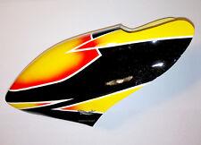Canopy Haube Kanzel für T-Rex 450 Pro DFC