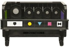 New HP 364 5-slot Print Head CB326-30001 for  PhotoSmart Printer