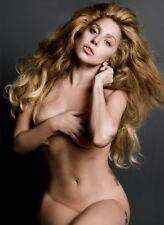 """103 Lady GAGA - America Sexy Hot Beauty Singer 24""""x32"""" Poster"""
