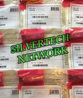 New Sealed Cisco GLC-LH-SMD Transceiver Sealed 1000-Base LX/LH SFP CLEAN SERIAL