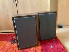 2x Dual HiFi BOX