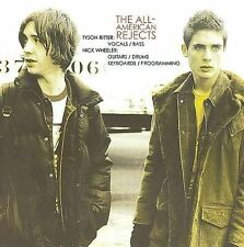 , All-American Rejects, Very Good