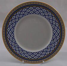 Villeroy & and Boch PERPIGNAN side / bread plate 17.5cm