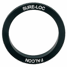 Sure Loc Falcon Lente - 42mm.50 (4x)